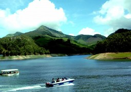 Come And Explore Kerala with Kerala Holidays India