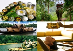 How to make your Kerala trip memorable