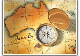 Enjoy The Splendid Australian Trip