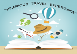travel experience | Trip Experience Blog