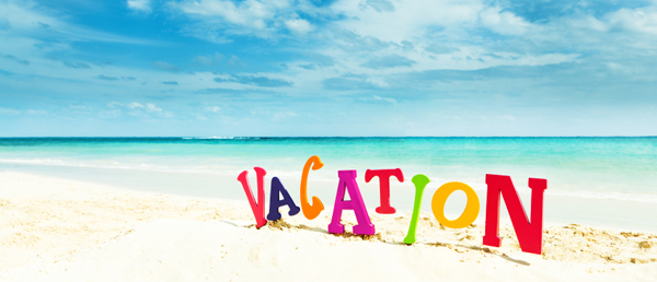 Image result for How To Really Enjoy Your Next Vacation?