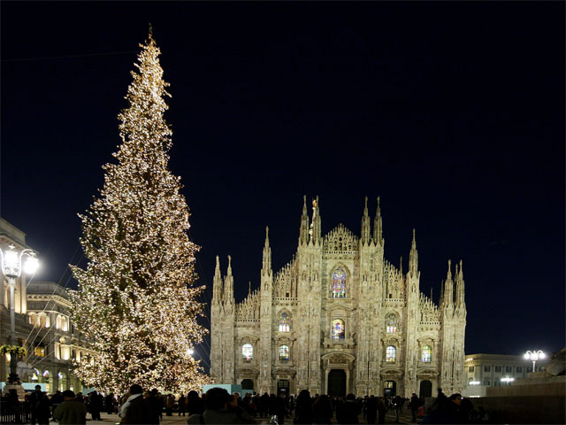 christmas-in-italy
