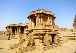7 things to do in Hampi