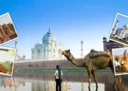 Top 4 Jukaso Journeys Destinations In Delhi