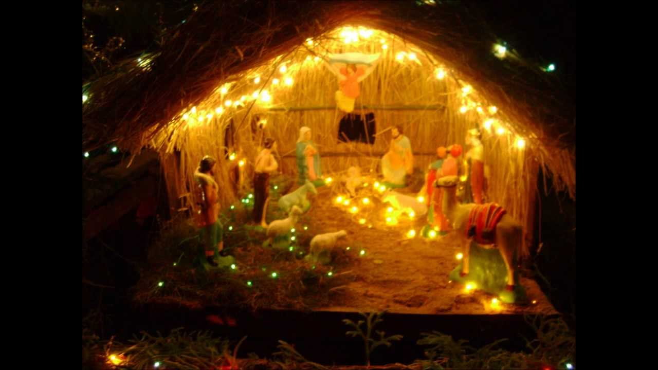 5 best places to visit this christmas in india for Best places to visit during christmas