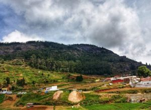 Best time to visit Ooty; Ooty tourism