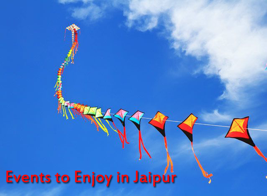 Events-to-Enjoy-in-Jaipur