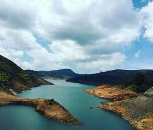 Best time to visit Ooty; Avlanche lake