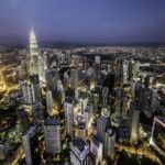 An experience to Kuala Lumpur with AirAsia