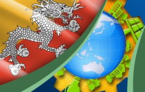 Travelling to Bhutan gets costlier