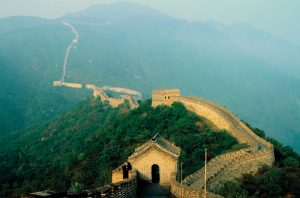 Great-Wall-of-China-Beijing