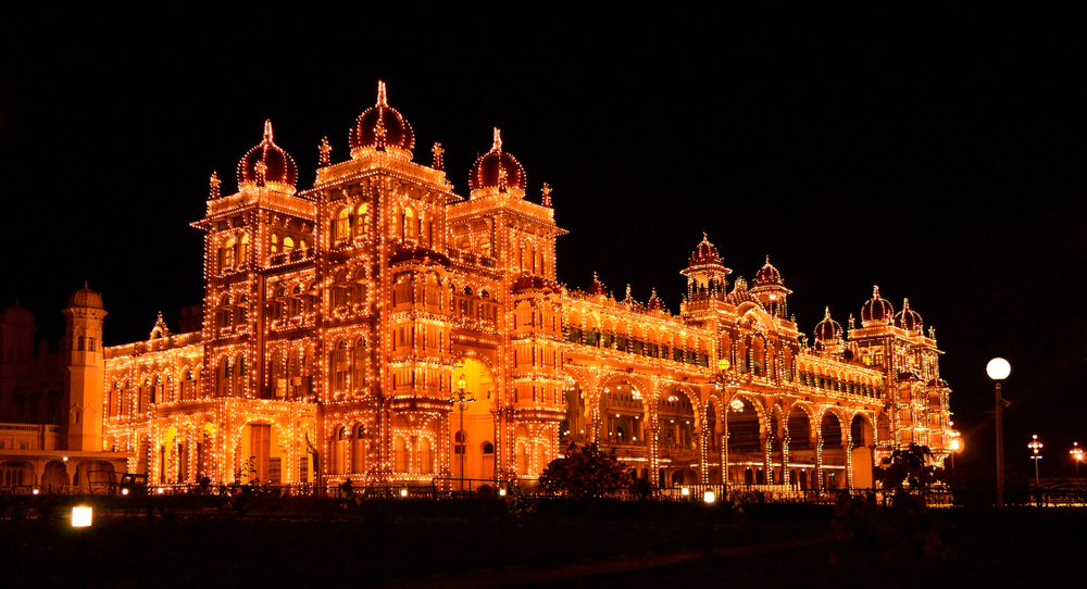 places-to-visit-in-mysore