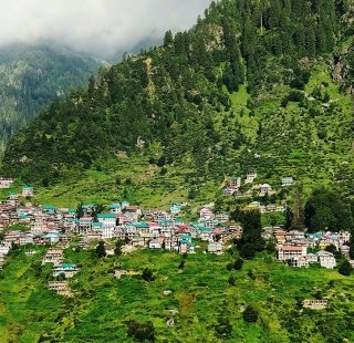 things to do in Malana village
