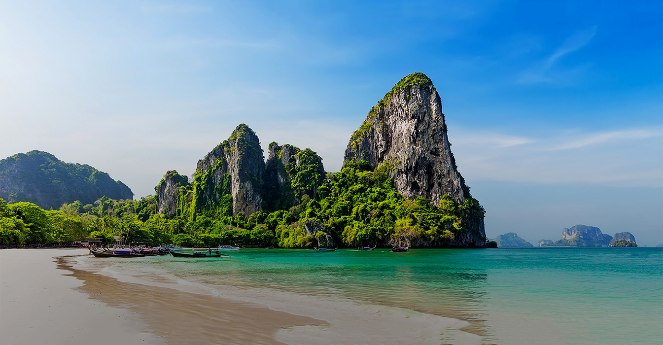 Unexplored places to visit in Phuket