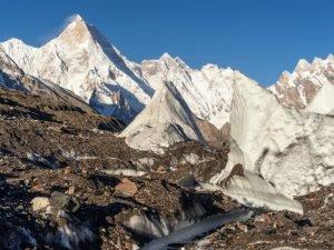K2-Base-Camp-Trek